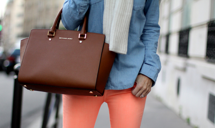 Street_Style_Paris_Monica_Sors (1)