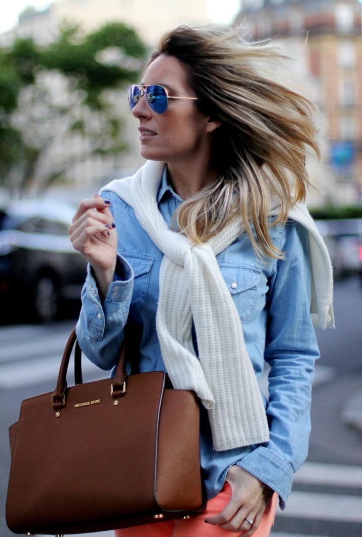 Street_Style_Paris_Monica_Sors (2)11