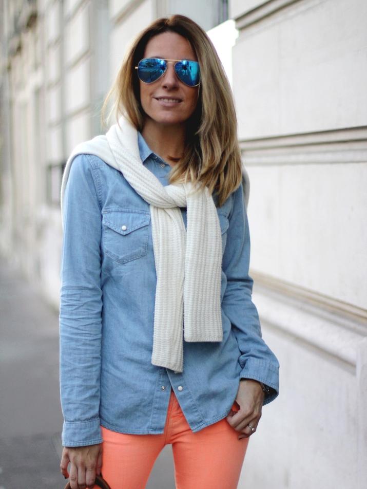 Street_Style_Paris_Monica_Sors (3)1