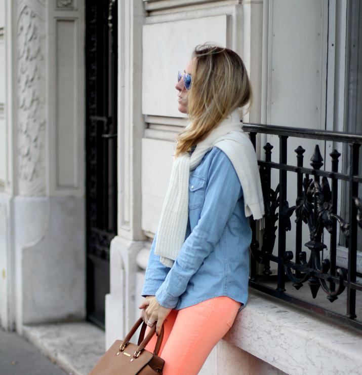 Street_Style_Paris_Monica_Sors (4)