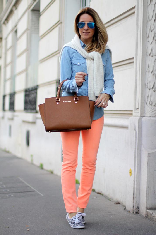 Street_Style_Paris_Monica_Sors (5)