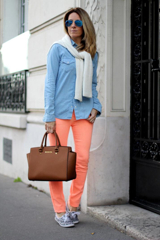Street_Style_Paris_Monica_Sors (6)