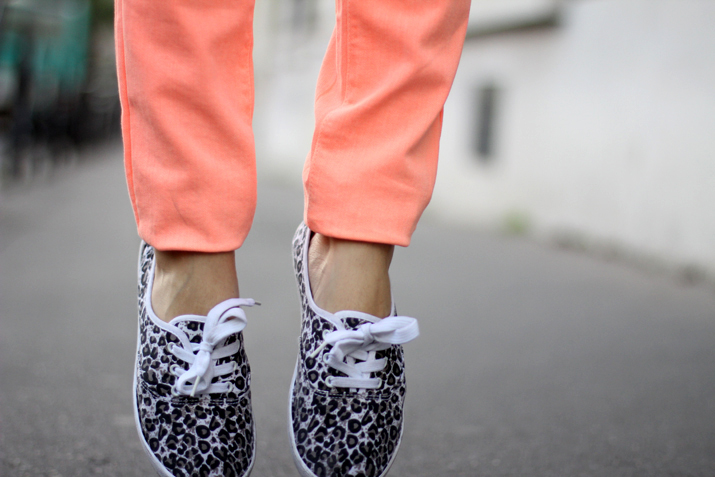 Street_Style_Paris_Monica_Sors (7)