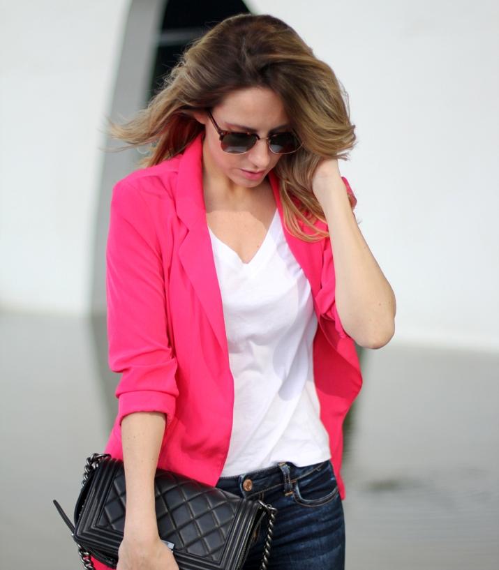 Suiteblanco-fashion_blogger (1)1