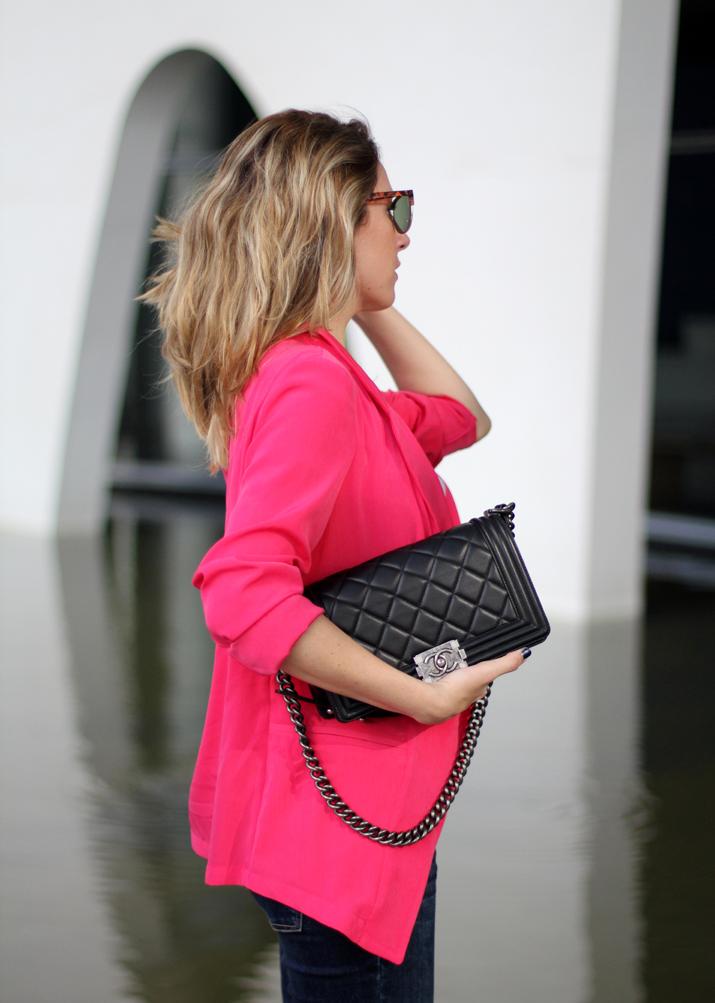 Suiteblanco-fashion_blogger (3)