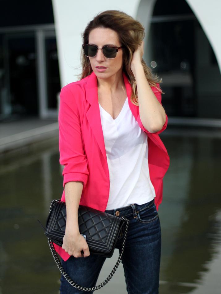Suiteblanco-fashion_blogger (5)