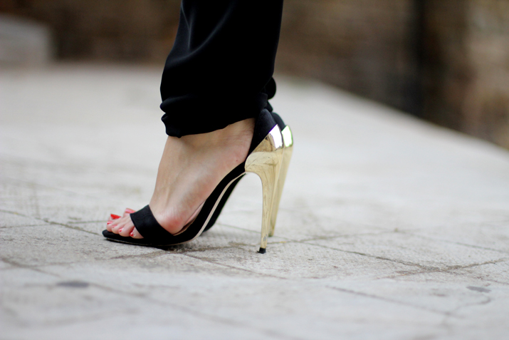 Suiteblanco-fashion_blogger-Monica_Sors-Barcelona (14)