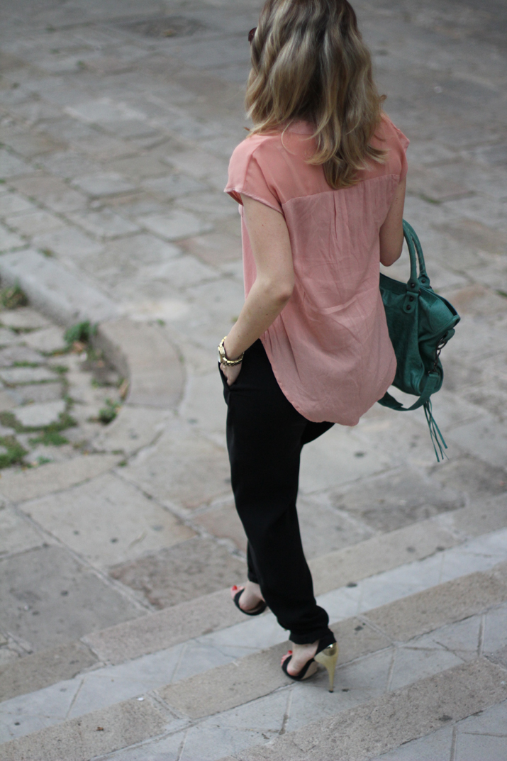 Suiteblanco_blogger-working_girl_outfit (10)