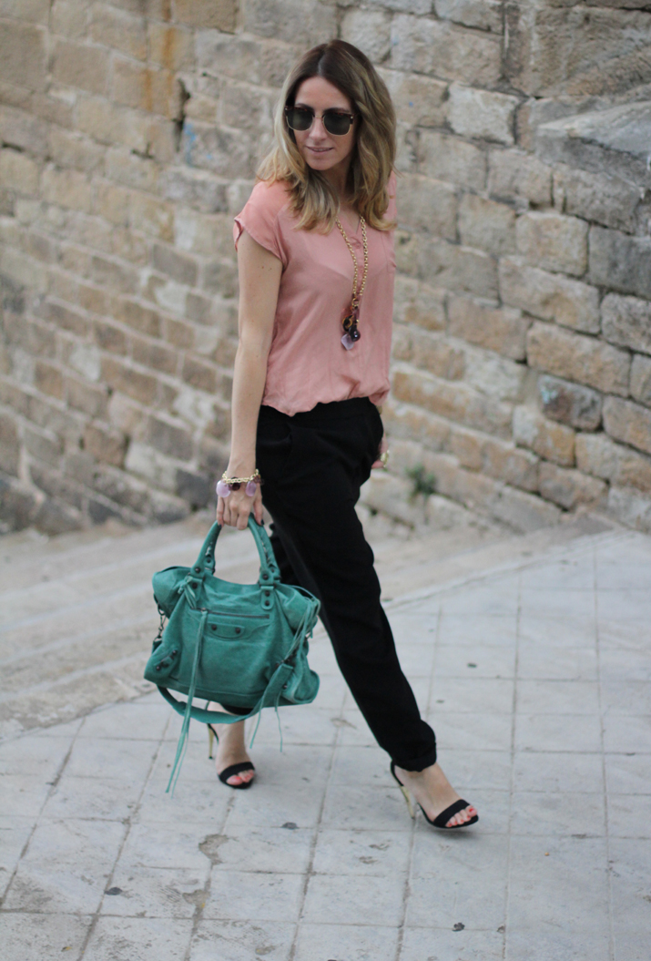 Suiteblanco_blogger-working_girl_outfit (11)