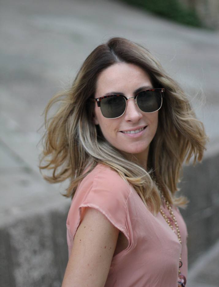 Suiteblanco_blogger-working_girl_outfit (12)