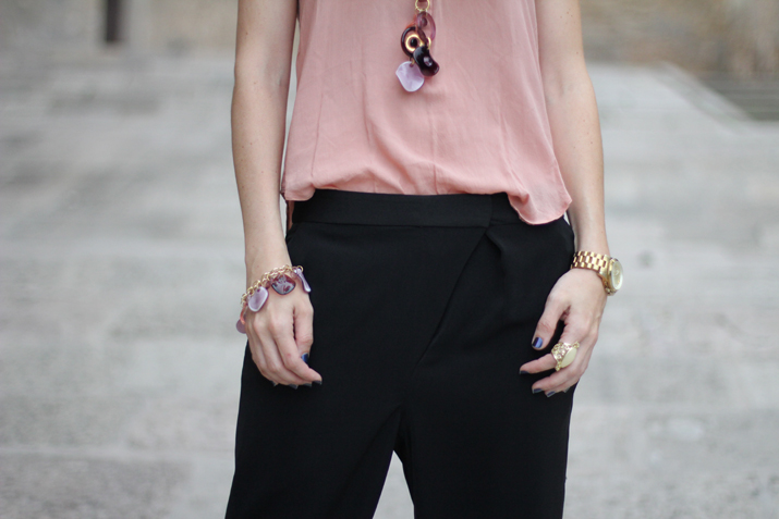 Suiteblanco_blogger-working_girl_outfit (13)