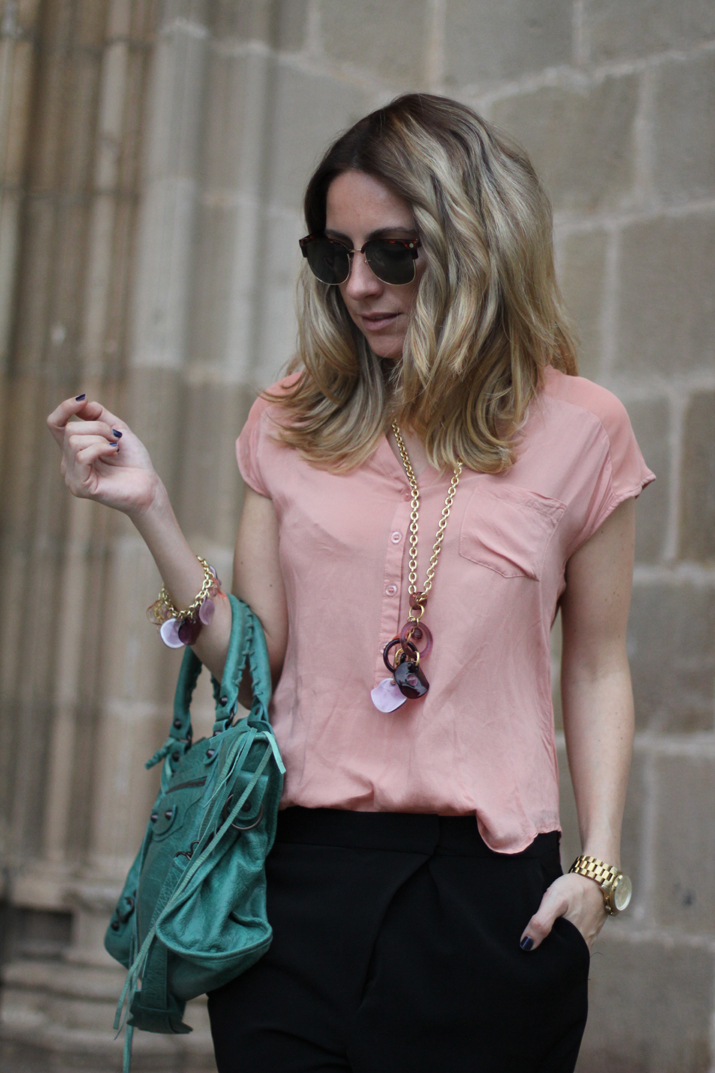 Suiteblanco_blogger-working_girl_outfit (2)