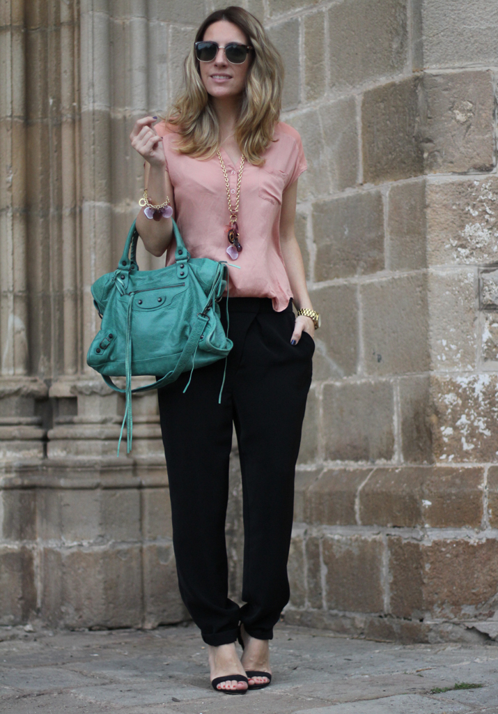 Suiteblanco_blogger-working_girl_outfit (4)
