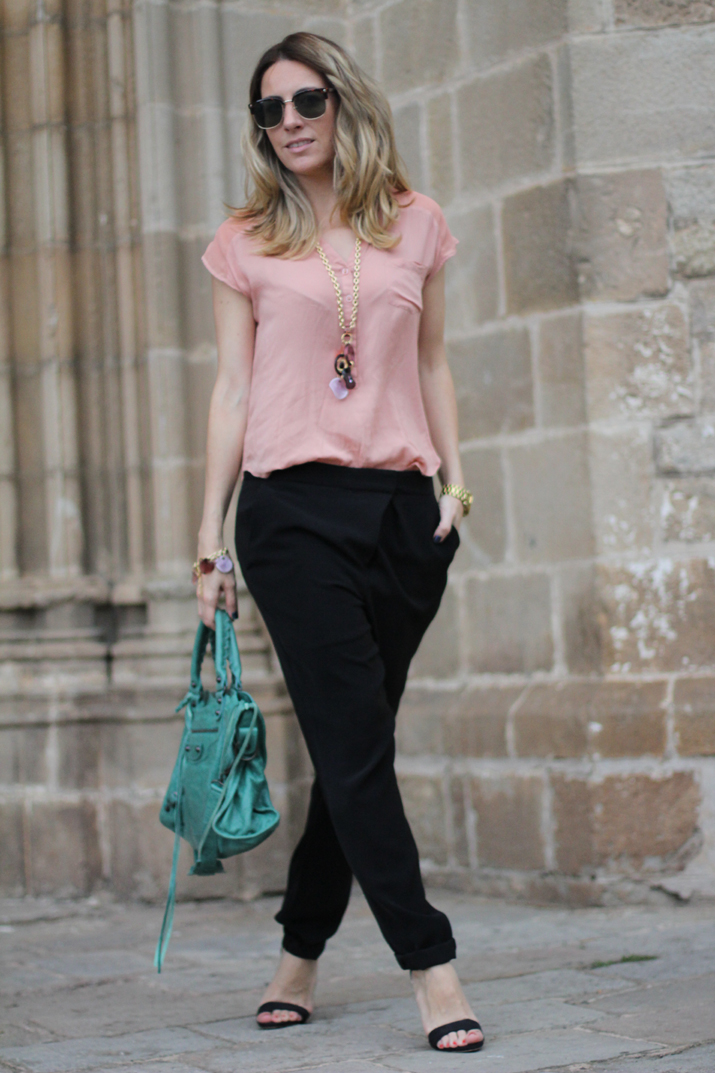 Suiteblanco_blogger-working_girl_outfit (7)