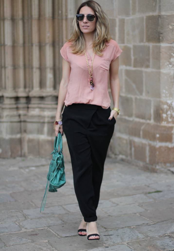 Suiteblanco_blogger-working_girl_outfit (8)
