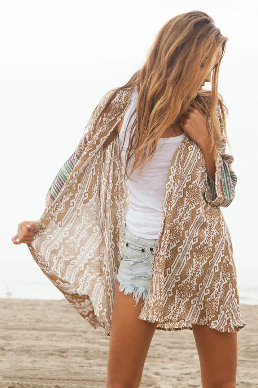 Summer looks fashion blog (9)