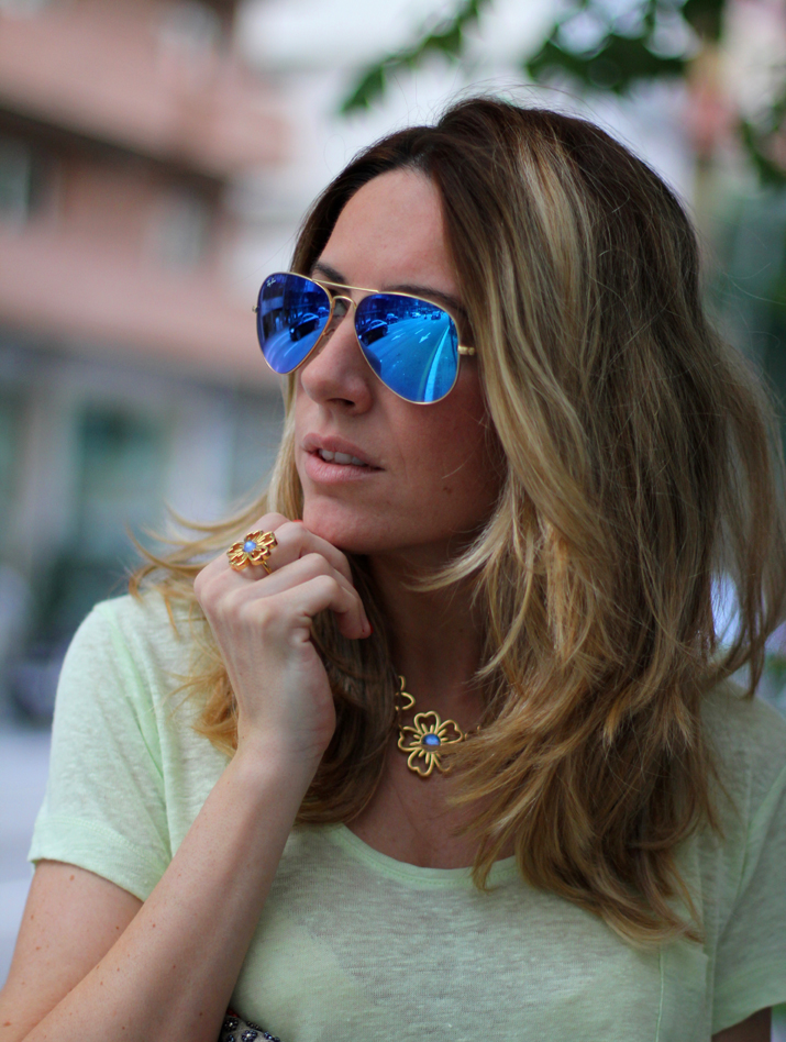 Tous_Barcelona-Bloggers (1)