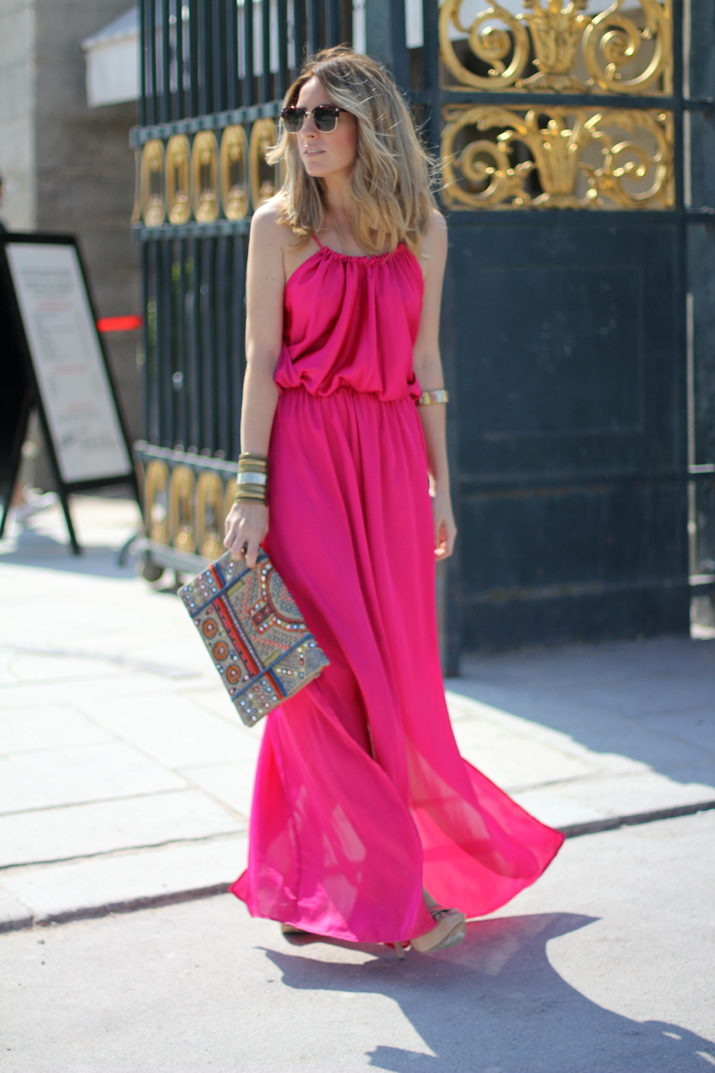 Vestido_largo_blogger-Monica_Sors (1)