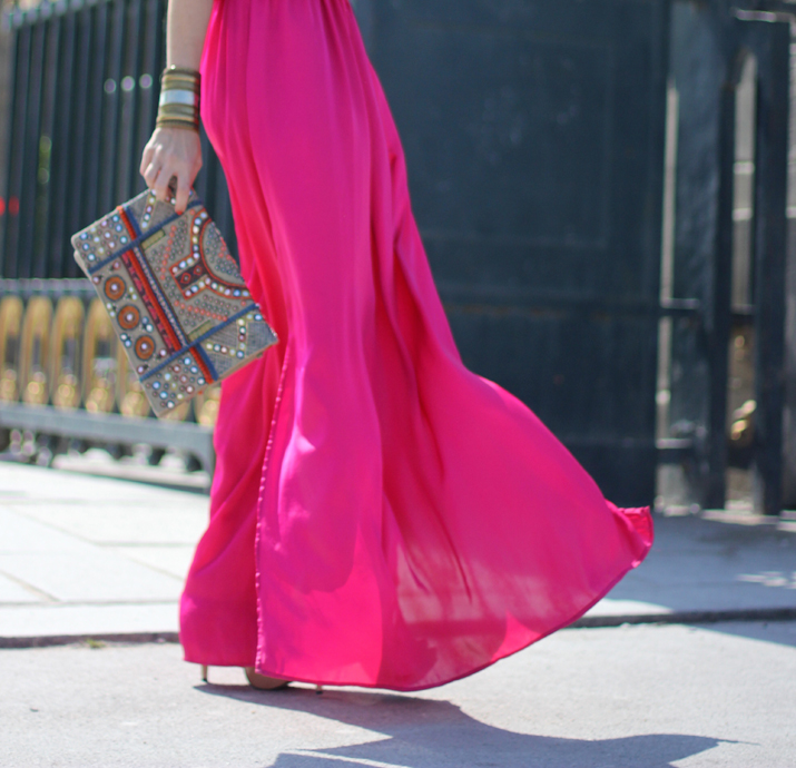Vestido_largo_blogger-Monica_Sors (2)