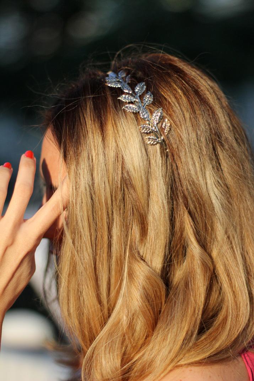 blonde blogger1