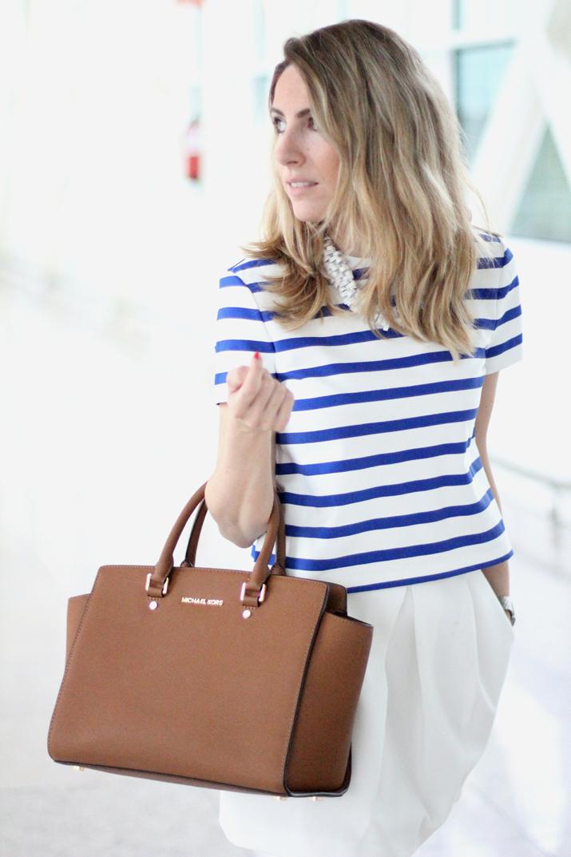 fashion_blogger_airport_Barcelona (10)