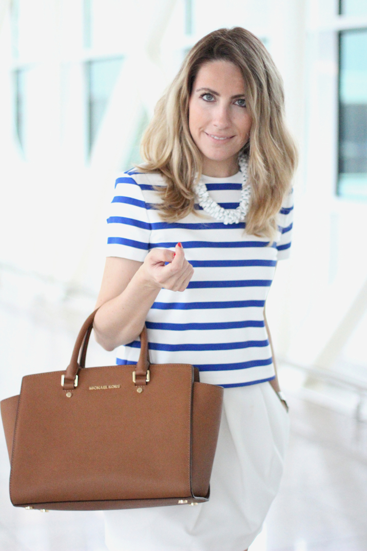 fashion_blogger_airport_Barcelona (11)