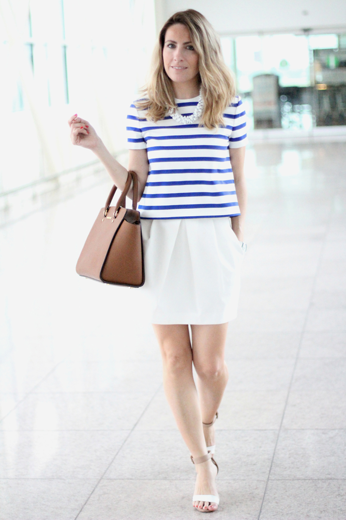 fashion_blogger_airport_Barcelona (13)