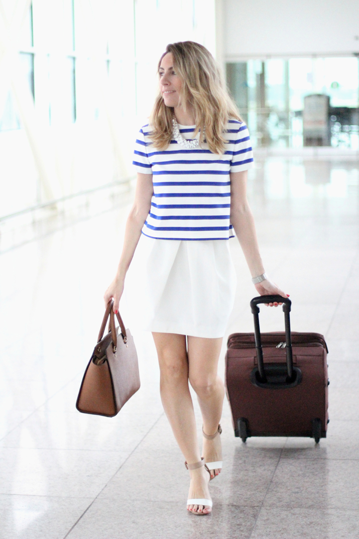 fashion_blogger_airport_Barcelona (14)