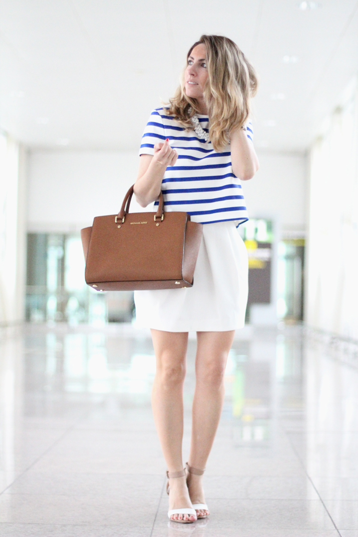 fashion_blogger_airport_Barcelona (16)
