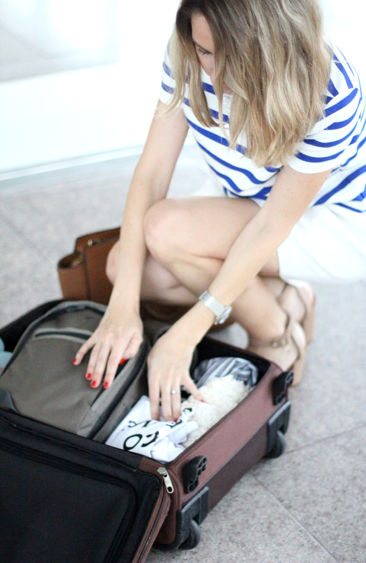 fashion_blogger_airport_Barcelona (17)