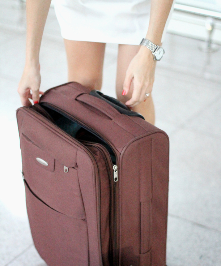 fashion_blogger_airport_Barcelona (18)