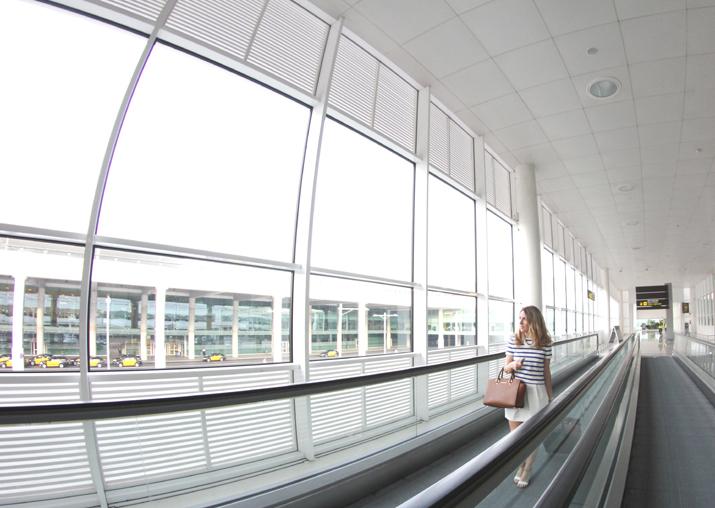 fashion_blogger_airport_Barcelona (19)
