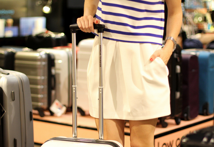 fashion_blogger_airport_Barcelona (20)