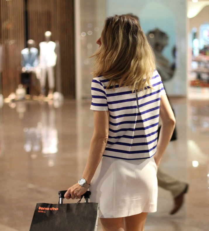 fashion_blogger_airport_Barcelona (22)
