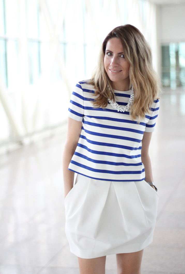 fashion_blogger_airport_Barcelona (7)
