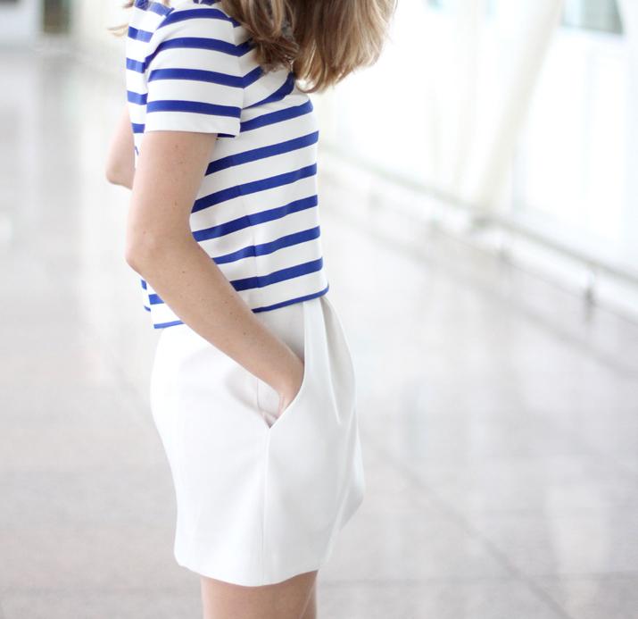 fashion_blogger_airport_Barcelona (8)