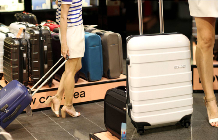 items_dho-aeropuerto_Bcn (1)