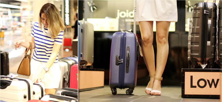 items_dho-aeropuerto_Bcn (5)