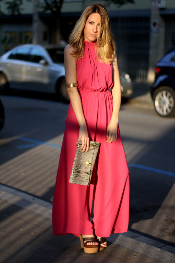 jumpsuit_look_blogger-Monica_Sors (2)