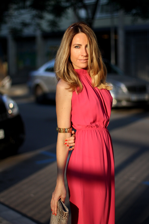 jumpsuit_look_blogger-Monica_Sors (3)