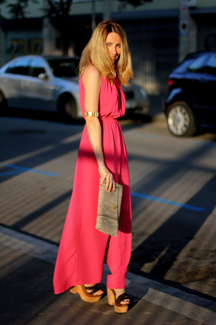 jumpsuit_look_blogger-Monica_Sors (4)1