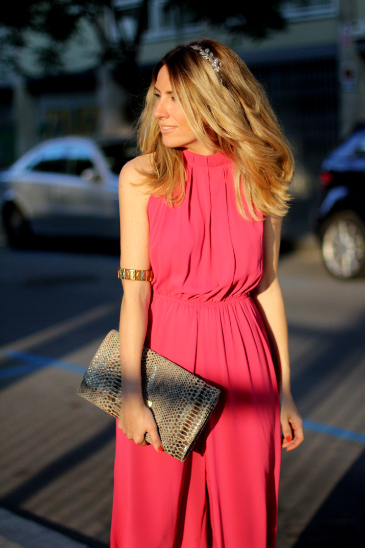 jumpsuit_look_blogger-Monica_Sors (6)
