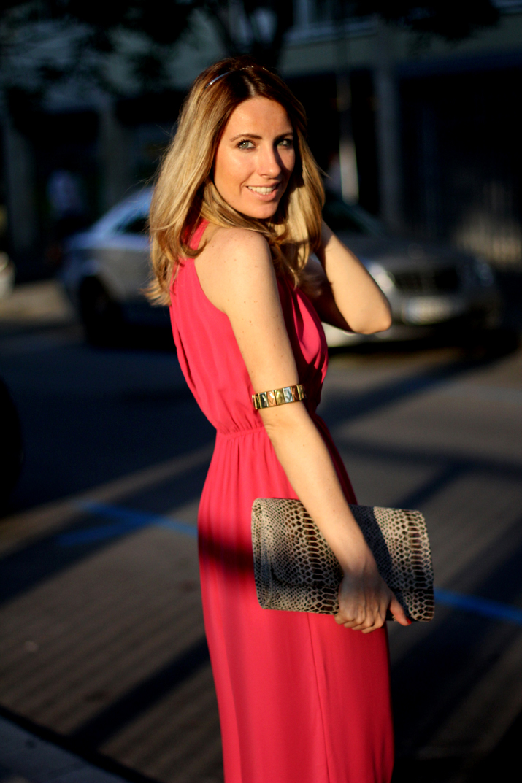jumpsuit_look_blogger-Monica_Sors (7)1