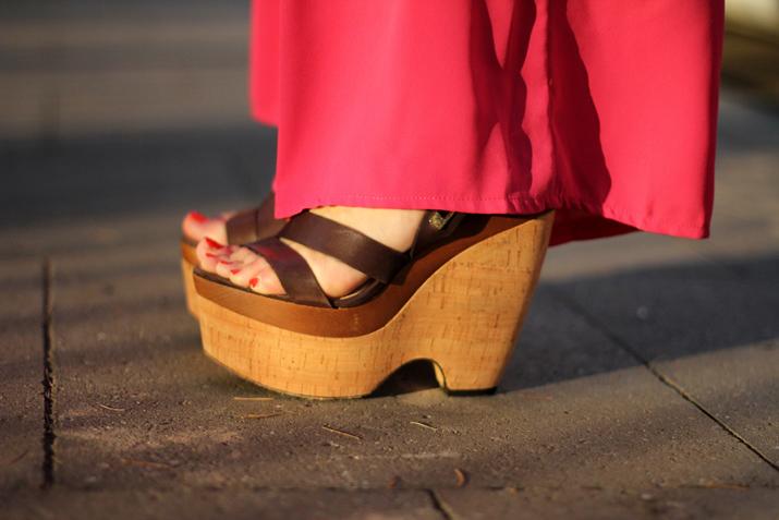 jumpsuit_look_blogger-Monica_Sors (9)