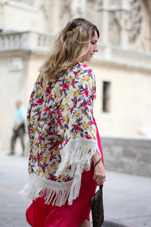 kimono_flores-blogger (2)