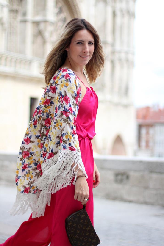 kimono_flores-blogger (3)