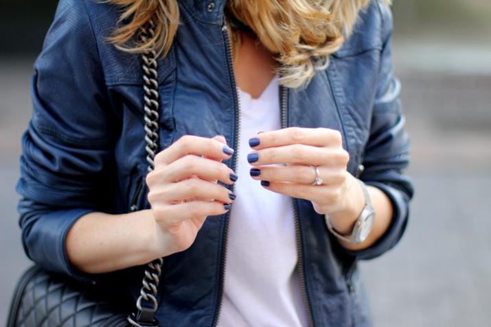 leather_jacket-fashion_blogger_barcelona (3)