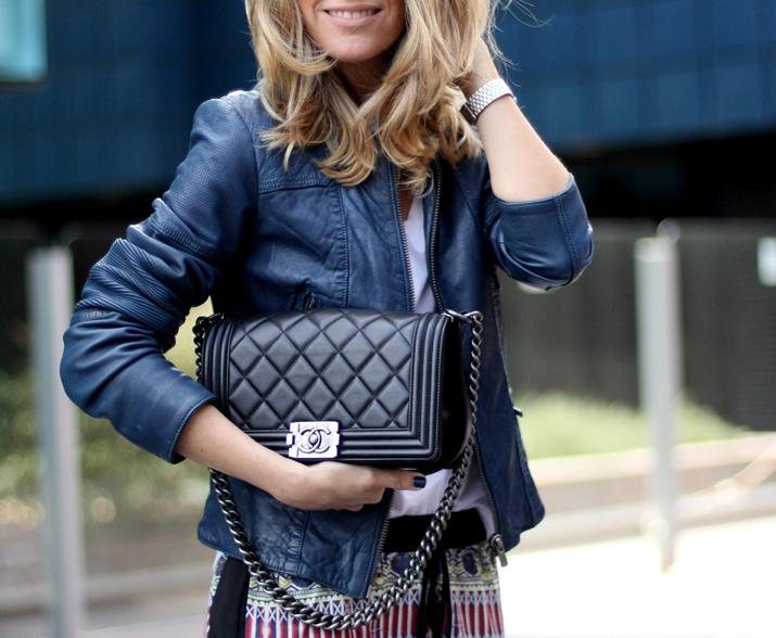 leather_jacket-fashion_blogger_barcelona (4)1