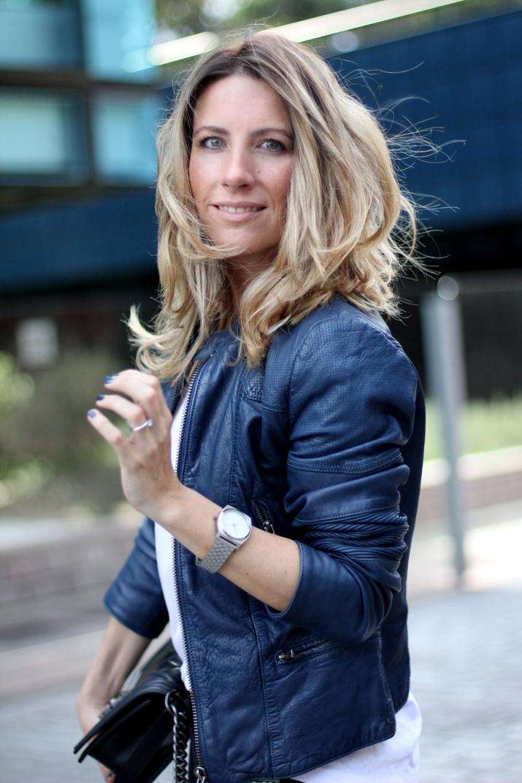 leather_jacket-fashion_blogger_barcelona (6)1