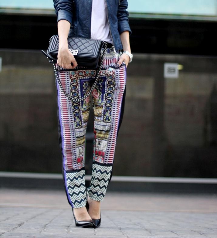 leather_jacket-fashion_blogger_barcelona (7)1